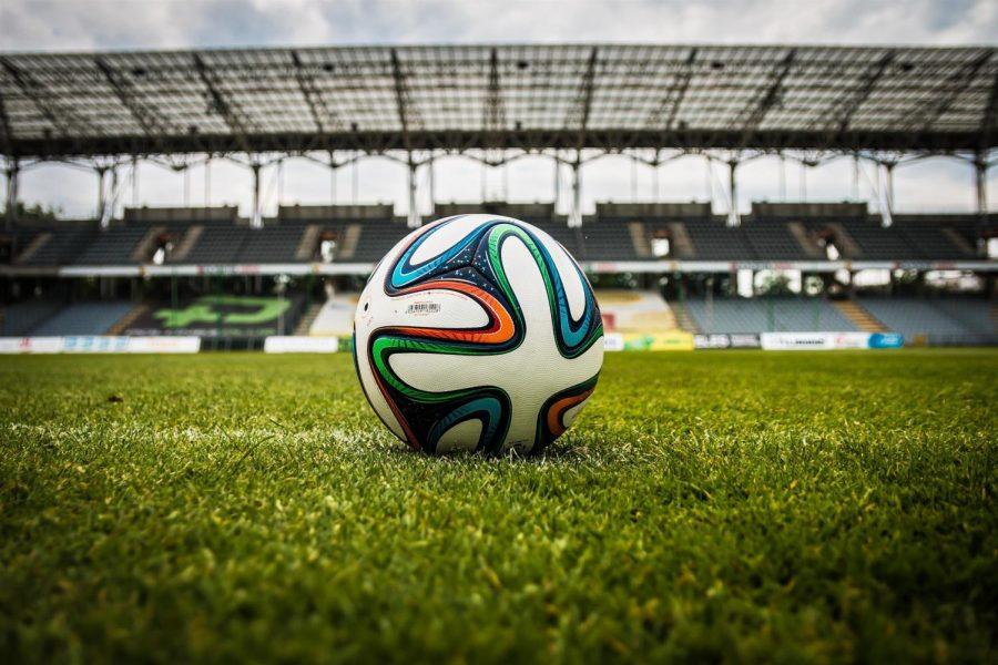 MLS Proposal