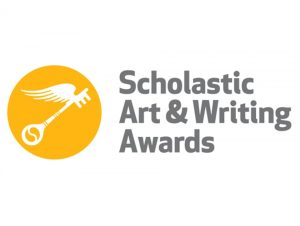 Scholastic Art and Writing Awards List