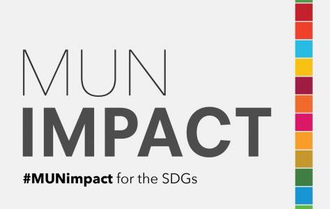 MUN Impact