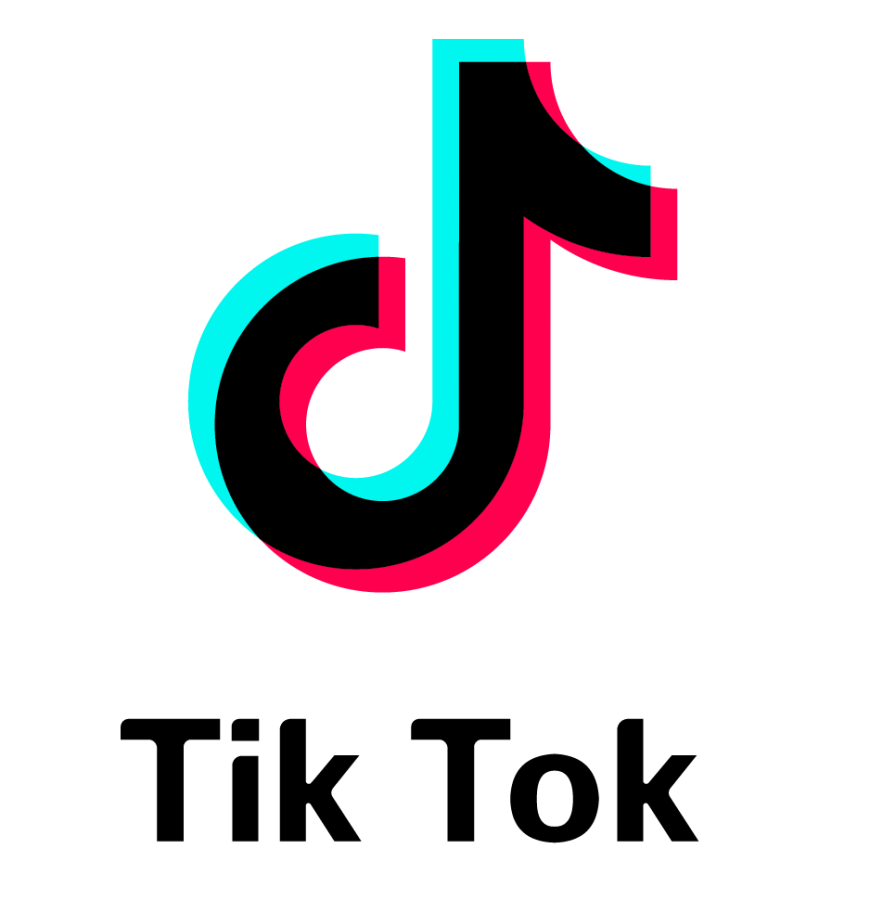 TikTok: What You Need to Know About the World's Trendiest Social Media App
