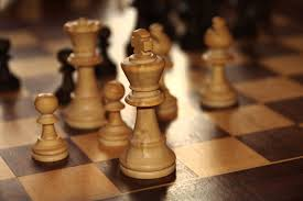 Inside Varsity Chess: An Unnoticed Dominance