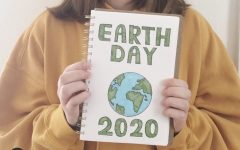 Media Recommendations About Our Planet