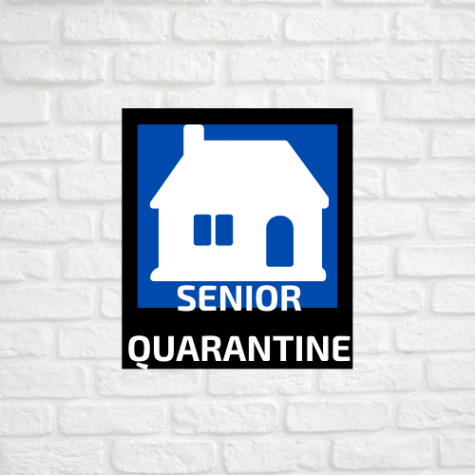Senior Quarantine