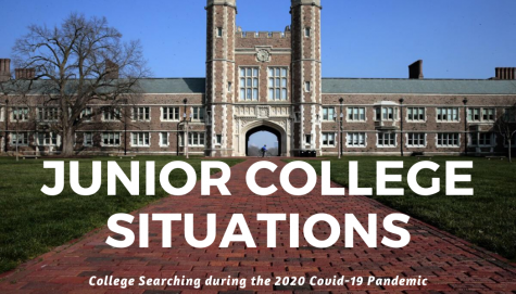 Junior College Situations