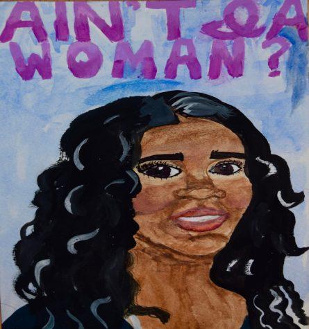 19th Amendment Failed Women of Color