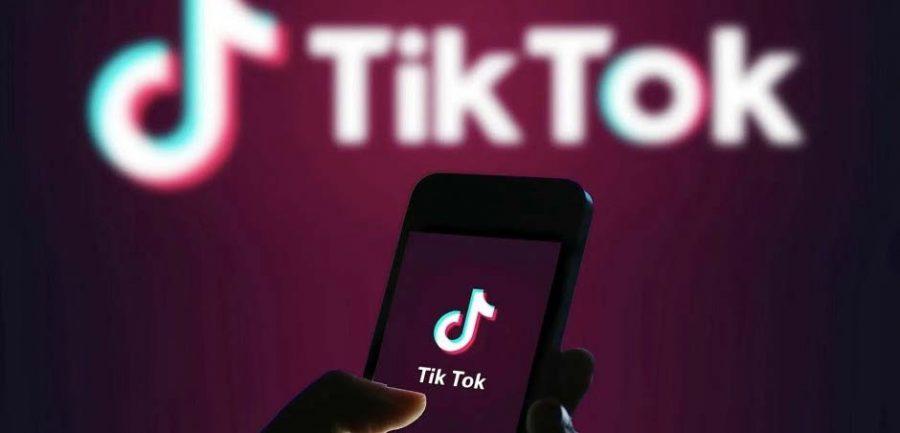 Tiktok's Unique Impact on Gen Z Politics