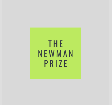 DEEP DIVE INTO THE NEWMAN PRIZE